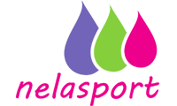 Logo WAMA Sport